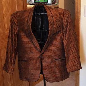 Vintage 50s Suit jacket
